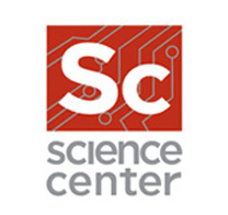 sciencecenter_logo
